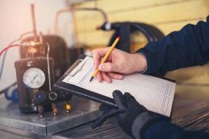 elektrisch gereedschap NEN 3140 keuren